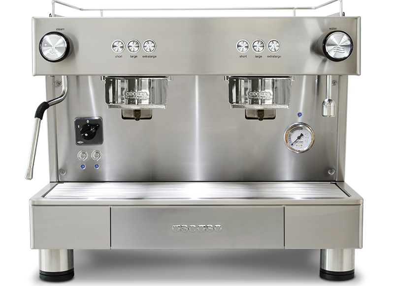 BAR KAP 2gr INOX copia
