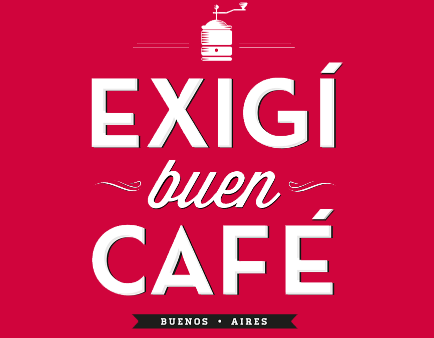 ASCASO ARGENTINA SIEMPRE  JUNTO A LOS AMANTES DEL BUEN CAFÉ