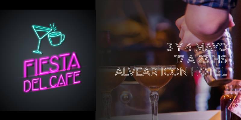 ASCASO ARGENTINA DIJO PRESENTE EN LA PRIMERA FIESTA DEL CAFÉ EN BUENOS AIRES