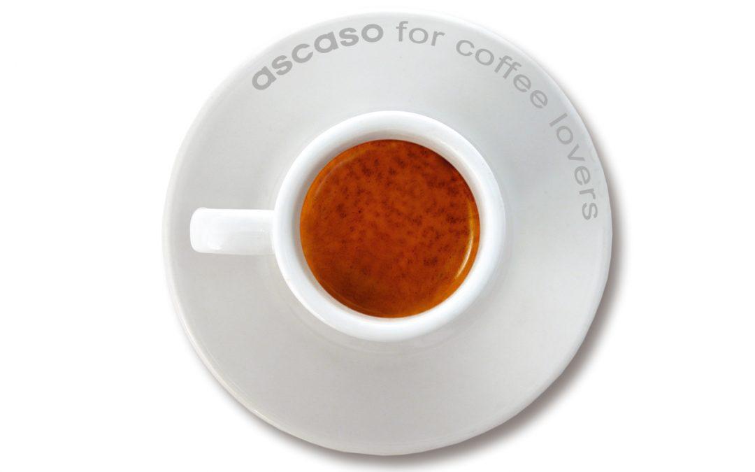 1º DE OCTUBRE DÍA INTERNACIONAL DEL CAFÉ